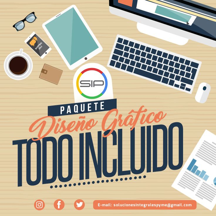 Paquete de Diseño Gráfico ¡TODO INCLUIDO! Logotipo + manual de marca + eslogan + tarjetas de presentación + hojas membretadas + 5 post digitales sólo por $99