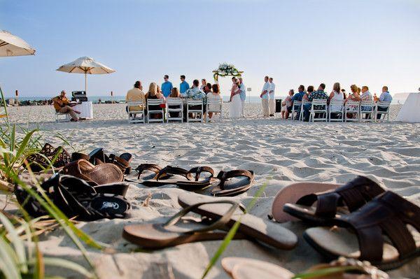 Distinct & Affordable San Diego Wedding Locations | rachelmcfarlinphotography