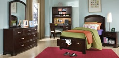 Legacy Classic Kids Furniture » Media Chest
