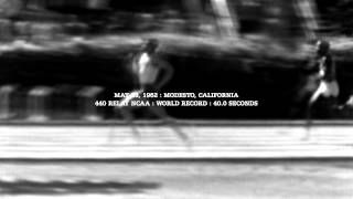 Learn and talk about Harry Jerome, Athletes (track and field) at the 1960 Summer Olympics, Athletes (track and field) at the 1964 Summer Olympics, Athletes (track and field) at the 1966 British Empire and Commonwealth Games, Athletes (track and field) at the 1967 Pan American Games