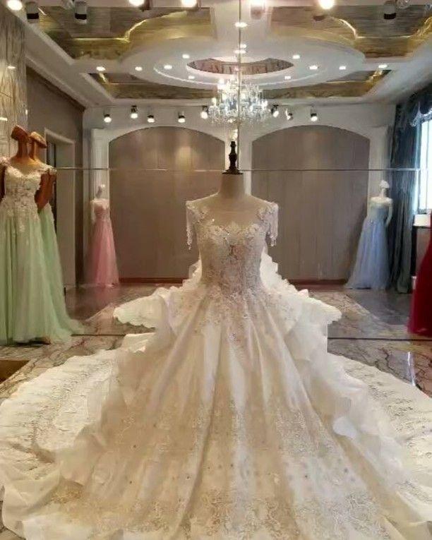 #milliy_uz , #national, #nationalstyle, #nationallook, #kelin_look, #svadba, #kelinka, #fashion, #like , #svadba_uz , #kelinstyle, #followme , #uzbekwedding , #milliykiyim, #dress, #gown, #tashkent , #uzbekistan , #girls, #likeme , #glamour , #подписка , #лайки, #toy, #instagram, #kelinsalom, #challari , #wedding, #bride, #love, http://gelinshop.com/ipost/1523235247423133169/?code=BUjnmMYApXx