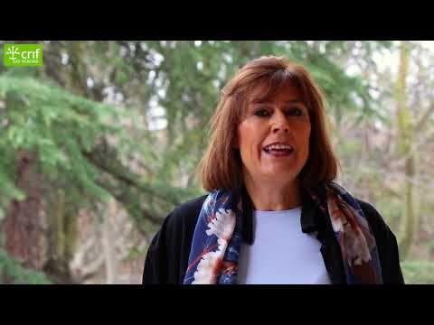 (72) Cauces de participación y comunicación MOOC Convivencia Escolar para Familias - YouTube