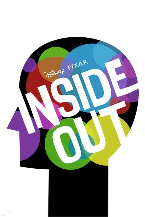 Inside Out Full Movie Online 2015