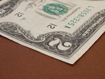 What Are #Original Two Dollar Bills Worth? – #Bills #Dollar #dollarbills #Original #Worth