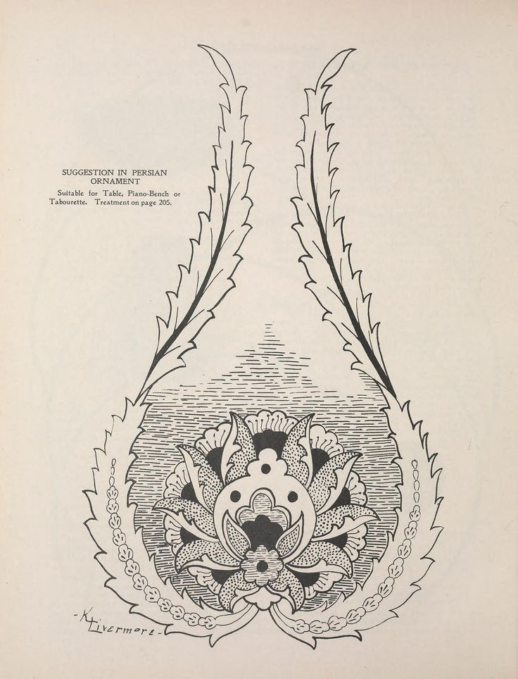 Keramic studio VOL.4_MAY1902-APRIL 1903_ https://archive.org/stream/KeramicstudioIV#page/n8/mode/thumb