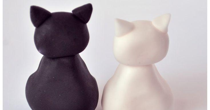 Blog di decorazioni in pasta di zucchero, cake design, modelling, cake decorating, pdz, cioccolato plastico
