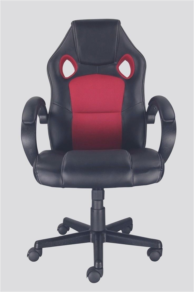 Office Chair Under 50 2020 In 2020 Best Office Chair Office Chair Ergonomic Chair
