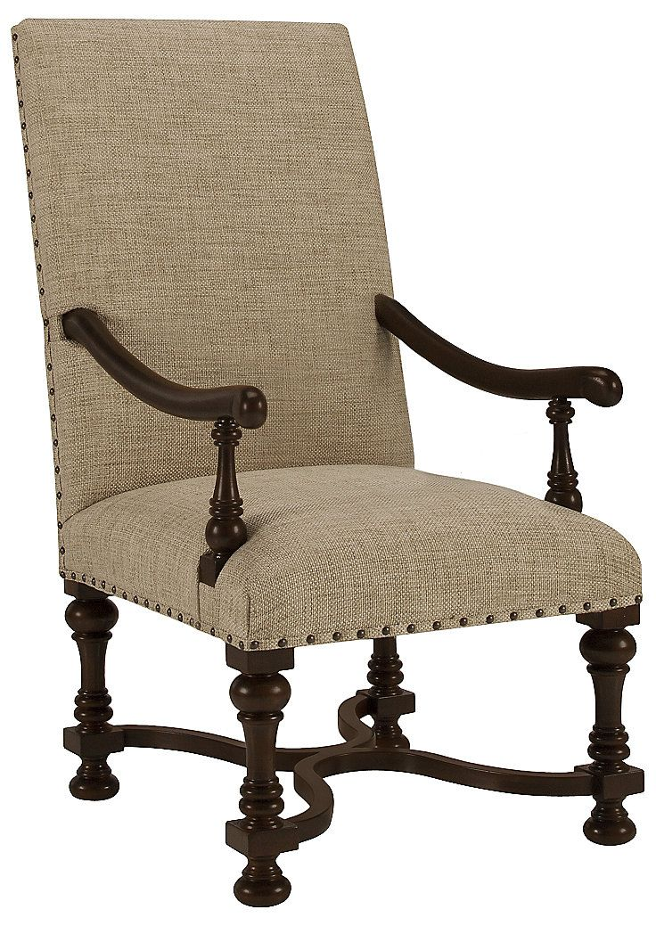 Upholstered Dining Room Chairs With Arms Elegant Upholstered