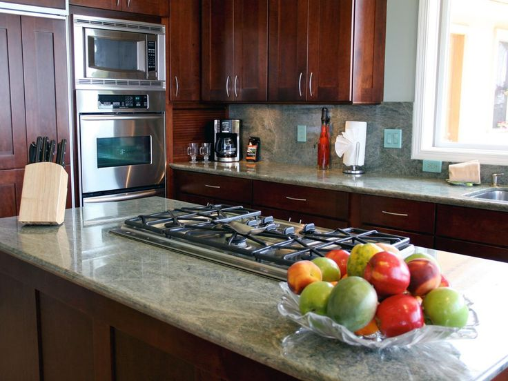 Kitchen Countertop Prices: Pictures U0026 Ideas From