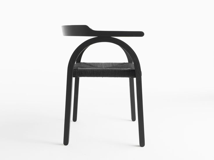 Design: Matteo Beraldi, 2016 Amilcare is a contemporary chair, from Art Deco, which revises the twisted concept of sitting through a sophisticated simplification of form. Behind an apparent precarious balance, lurks an unexpected strength, obtained from a particular technical ad hoc joint, which allows the back to remain suspended on the structure, thus creating a …