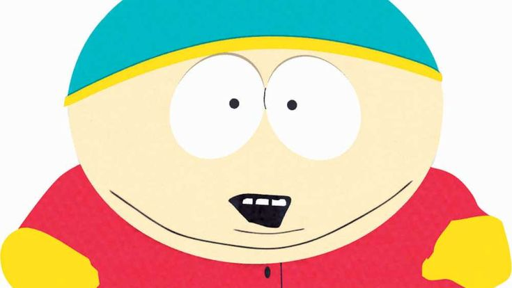 15 Eric Cartman Quotes That Will Make You Respect His Authoritah
