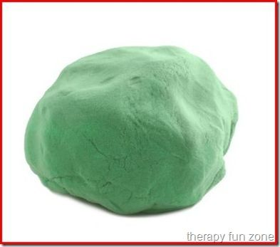 Therapy Fun Zone: Kinetic Sand-great sensory experience for kids. Pinned by SOS Inc. Resources. Follow all our boards at pinterest.com/sostherapy for therapy resources.