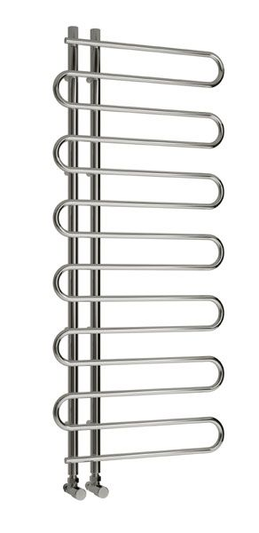 Jesi towel warmer