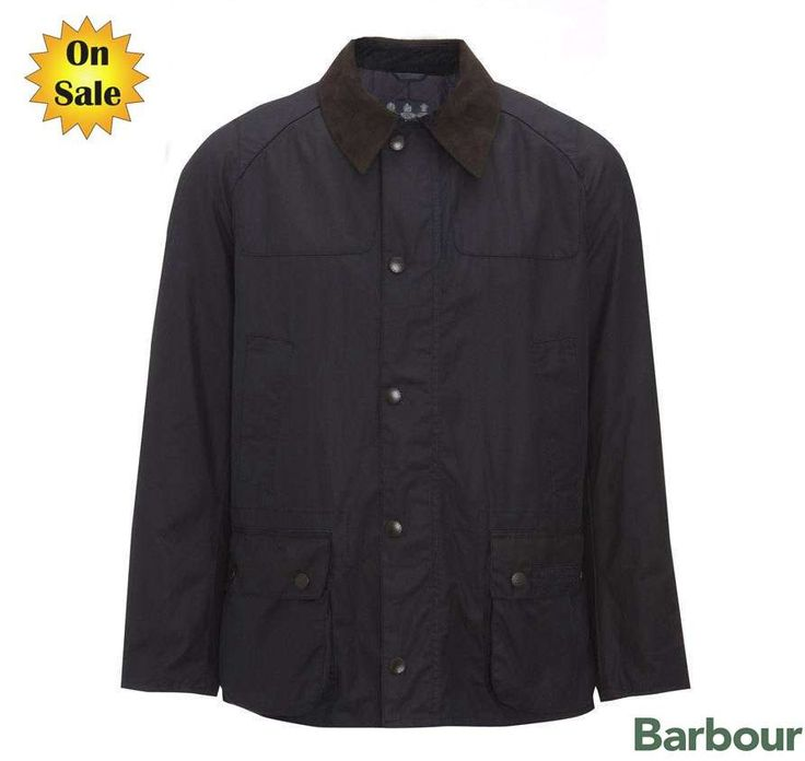 Barbour Store San Francisco,Barbour Parka Mens on sale 60% off - Cheap Barbour Jacket Uk factory outlet online, no tax and free shipping! the newest pattern of parka in Barbour Outlet London factory,  all of which are simple and elegant
