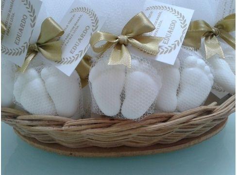 kit sabonetes artesanais - Pesquisa Google