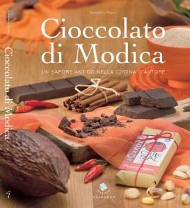 Modica, the oldest recipe