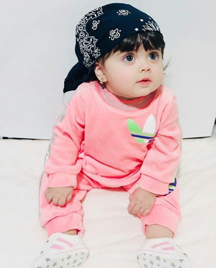Delvin Delvin Baby Girl Photography Cute Baby Girl Images Cute Kids Photography