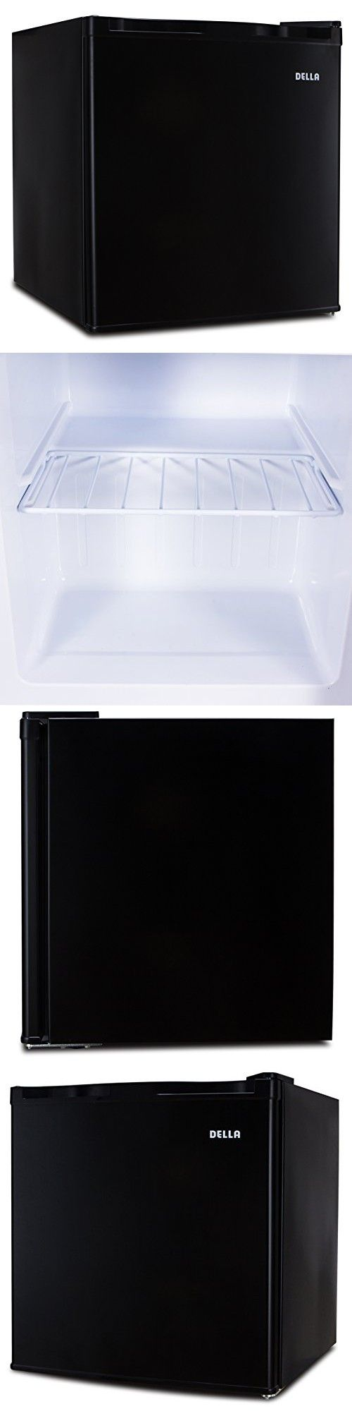 Vertical Freezers For Sale Best 20 Upright Freezer Ideas On Pinterest Deep Freezer
