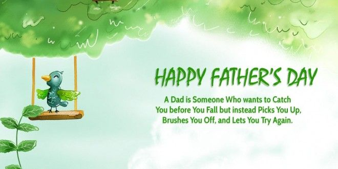 Fathers Day Wallpapers Quotes | Hot Wallpaper...