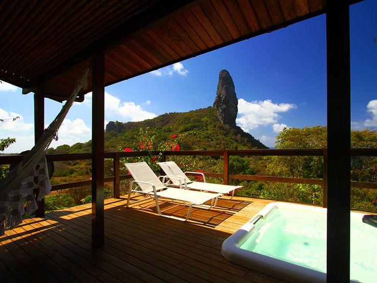 Honeymoon  Resorts de luxo no Brasil   Revista iCasei