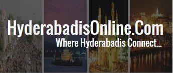 Top 10 CBSE Schools in Hyderabad, Telangana Hyderabadis Online http://hyderabadisonline.com/top-10-cbse-schools-in-hyderabad-telangana/       CBSE Top 10   School's Name Contact Details   Delhi Public School Address:Survey ...