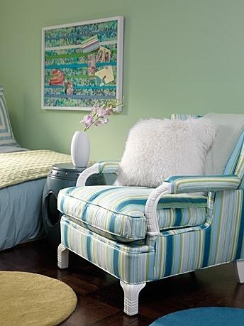 23 best NurseryKids Room images on Pinterest Sarah richardson