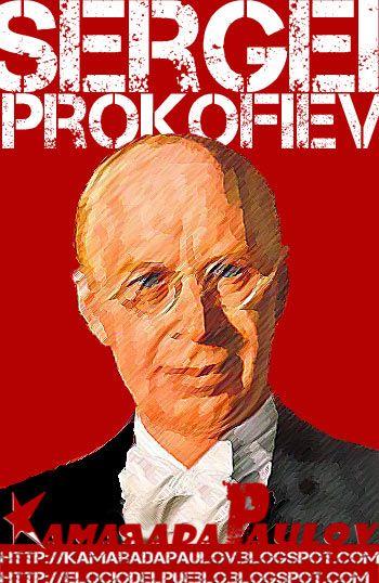 EODP-SergeiProkofiev