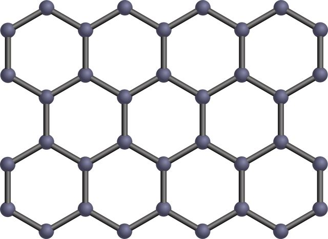What is #Graphene ? #Electronic #Semiconductor #SuperConductor #Carbon #YantraEducation