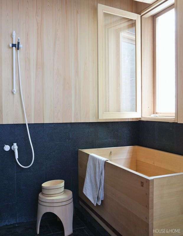 Design Debate Is Minimalism Stark Or Stunning Japanese Bathroom Asian Bathroom Asian Home Decor