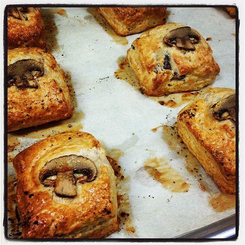 Savory scones basic recipe. Infinitely adaptable.