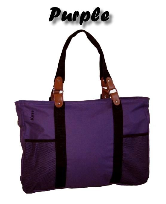 Kyss Bags - Keep Your Stuff Safe