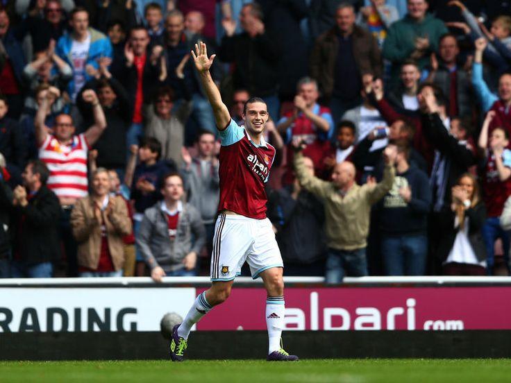 West Ham back to winning ways - Article From Football 365 Website - http://footballfeeder.co.uk/news/west-ham-back-to-winning-ways-article-from-football-365-website/