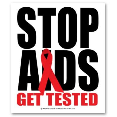 hiv images pictures | ... from the AIDS.gov website on a new national campaign to end HIV/AIDS
