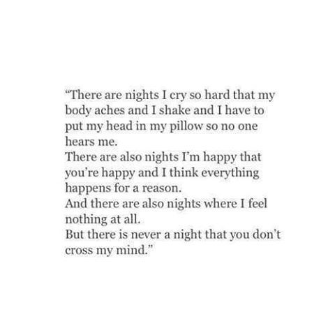 My nights 💔 ♡ ♡ ♡ ♡ ♡ #love #teens #life #alone #depressed #girls #boys #relate #crush #quotes #qotd #imsorry