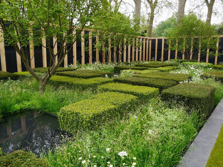 christopher bradley hole gardens - Google keresés