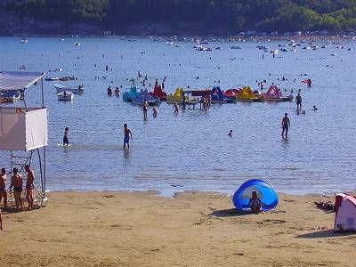 lopar san marino kemping - Google keresés