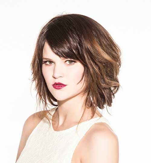 short thin hair styles 1421 best images about 2016 hairstyles for all seasons on 4043 | 7039d0b3fbfadb0fe84ffe53f169e88e