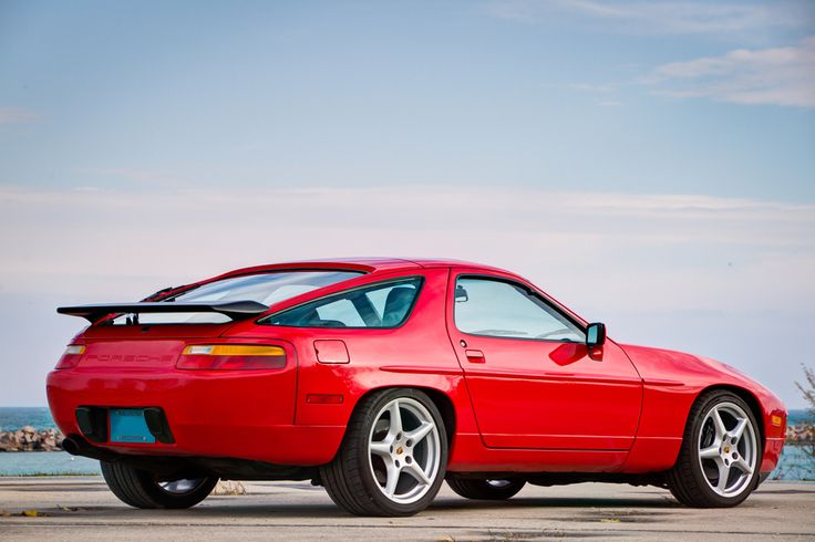Porsche 928 By far, the WORST, most unreliable, fire prone car, I have ever owned! It took owning one to relize this and also to realize how much better the 911 is!