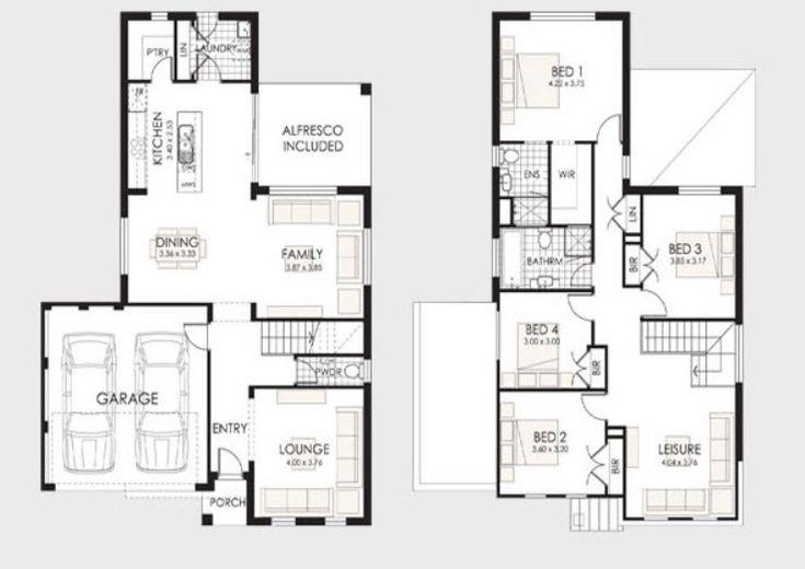 25 melhores ideias de casas minecraft modernas no for Mirote y blancana casa moderna