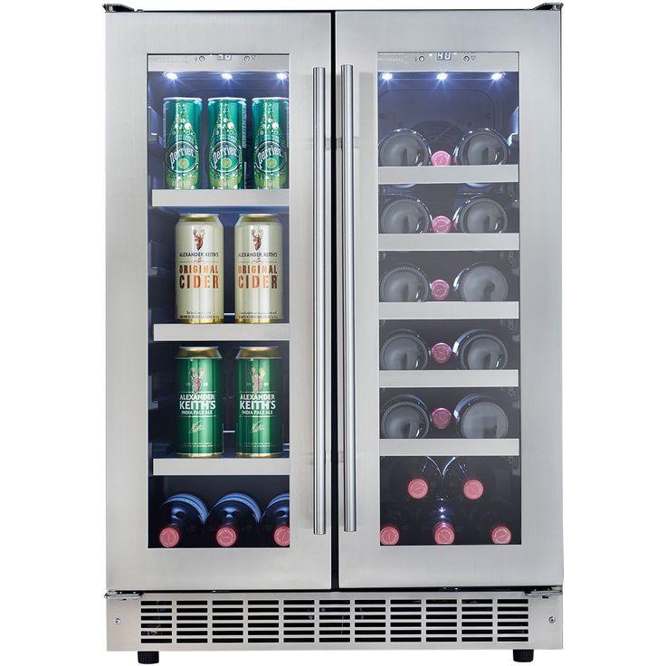 103 besten Beverage Refrigerators Bilder auf Pinterest ...