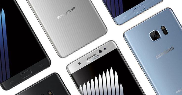 Galaxy Note 7 için Yeni TV Reklamı Yayınlandı! http://www.technolat.com/galaxy-note-7-icin-yeni-tv-reklami-yayinlandi-6159/