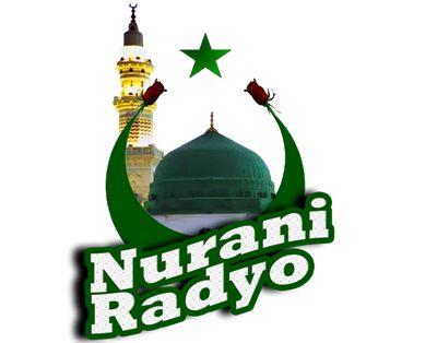 Nurani Radyo | NuraniTv
