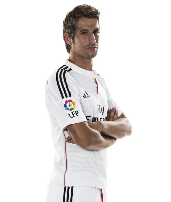 Fabio Coentrão | 5