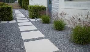 Afbeeldingsresultaat voor tuinpaden