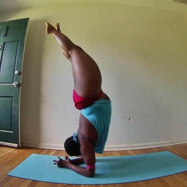 yoga-talla-grande-jessamyn-stanley (9)