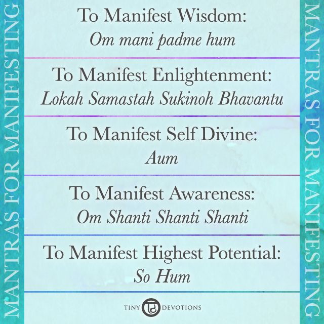 Have you been seeking a greater sense of wisdom and awareness, but not sure where to start? No worries! This is totally normal and actually part of the journey towards growth and enlightenment. You're on the right path, with a few small manifesting tips you'll be growing + thriving beyond your highest potential. (you know… …