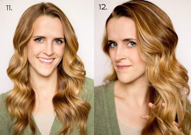 flat iron curls: Diy Hairstyles, Flats Irons Waves, Flat Iron Curls, Soft Flats, Flatiron Curls, Hair Style, Flats Irons Curls, Soft Curls, Curly Hair