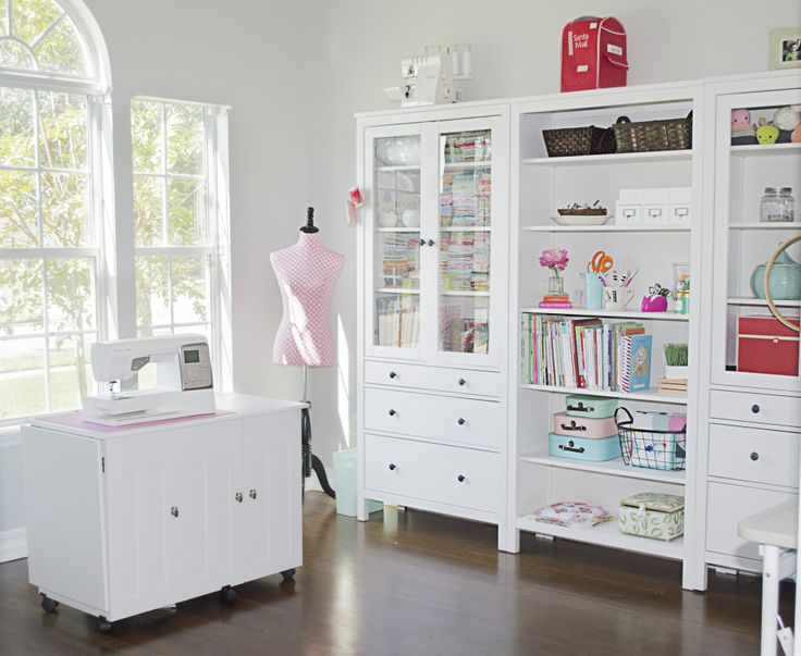25 Best Ideas About Ikea Sewing Rooms On Pinterest