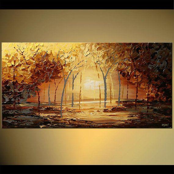 52 best peinture abstraite images on Pinterest Paintings, Abstract - primaire d accrochage peinture