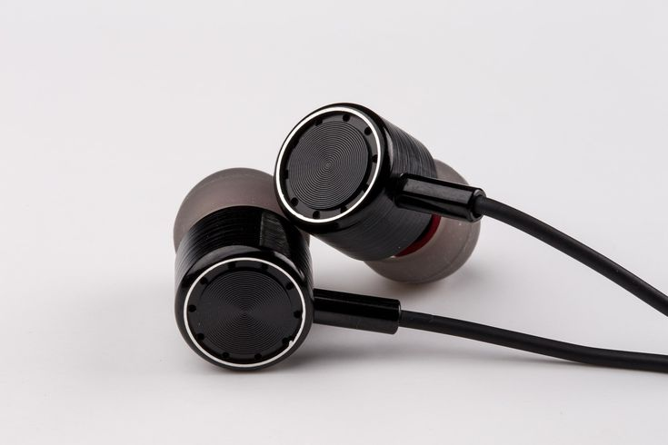 These innovative earbuds are designed to help you sleep is here http://betterqualitysleep.com/better-quality-sleep/these-innovative-earbuds-are-designed-to-help-you-sleep/ #TheseInnovativeEarbudsAreDesignedToHelpYouSleep